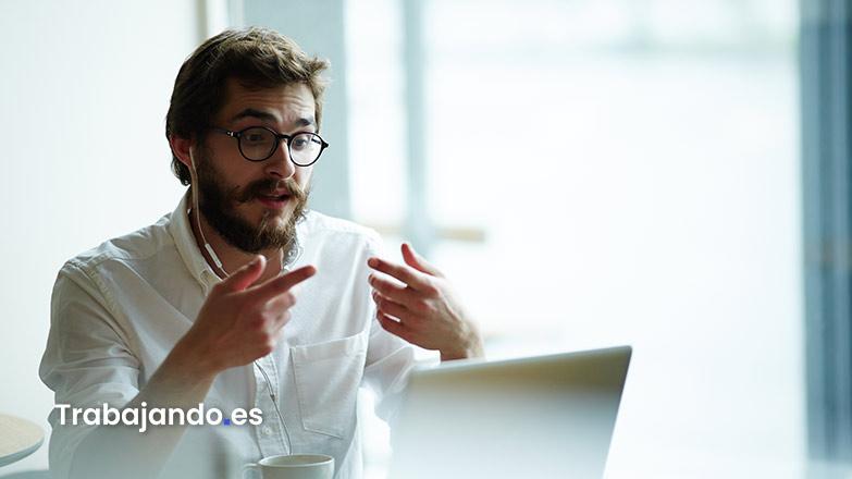 Ejemplos prácticos para hacer un pitch en una entrevista de trabajo