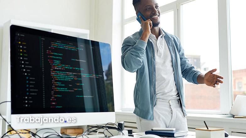 ¿Cuáles son los errores típicos de un desarrollador freelance?