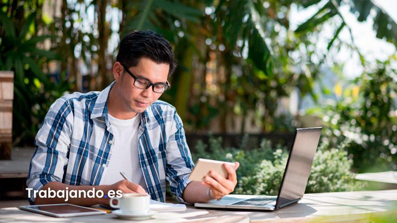 Cómo llegar a ser un freelancer de éxito